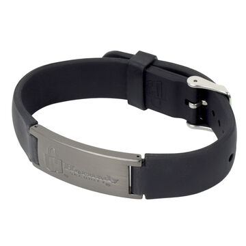 Hornady RAPiD Wristband