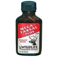 Wildlife Research Center Mega Tarsal Plus Buck Attractant
