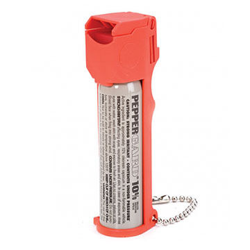 Mace PepperGard Personal Pepper Spray