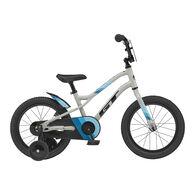 "GT Children's 2021 Grunge 16"" Bike - Assembled"