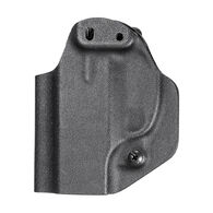 Mission First Tactical Ruger LC9 Appendix / IWB / OWB Holster