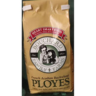 Bouchard Family Farm Ployes Mix - Original Recipe, 1.5 lb Bag