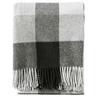 Pendleton Woolen Mills Eco-Wise Wool Fringed Throw