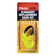 Daisy Slingshot Replacement Band Kit