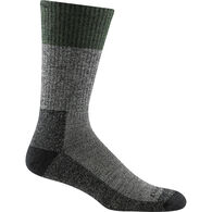 Darn Tough Vermont Men's Scout Boot Cushioned Sock