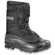 """Kamik Women's 10"""" Comforter 2 Winter Boot"""
