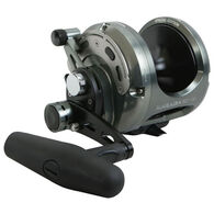 Okuma Makaira SEa Lever Drag Reel Big Game Reel - Limited Edition