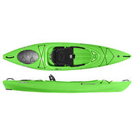 Wilderness Systems Aspire 100 Kayak - 2016 Model