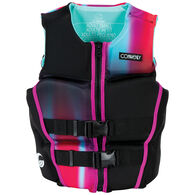 Connelly Women's Lotus Neo PFD