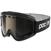 POC Iris 3P Snow Goggle