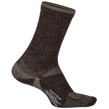 ExOfficio Mens BugsAway Solstice Canyon Crew Sock