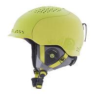 K2 Men's Diversion Snow Helmet - Discontinued Model