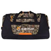 Scent-Lok OZChamber 8K Storage Bag