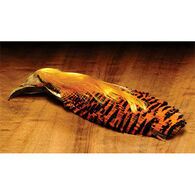 Hareline Golden Pheasant Complete Head Fly Tying Material