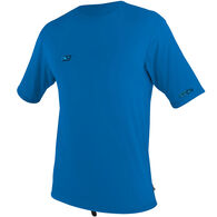 O'Neill Youth Premium Skins Short-Sleeve Sun Shirt