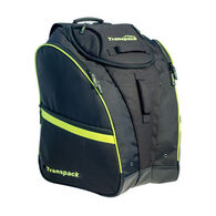 Transpack Competition Pro Ski Boot & Gear Bag