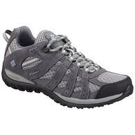 Columbia Women's Redmond Low Hiking Shoe