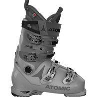 Atomic Hawx Prime 120 S Alpine Ski Boot