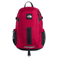 The North Face Hot Shot SE 30 Liter Backpack