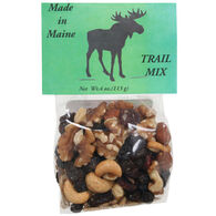 Wilbur's of Maine Trail Mix