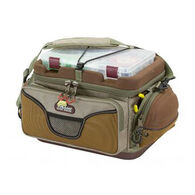Plano 466310 Guide Series 3600 Series Tackle Bag