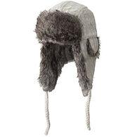 Screamer Women's Soho Trapper Hat