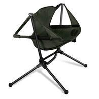 NEMO Stargaze Camp Chair