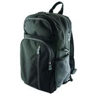 LiteGear Mobile Pro Smart Bag
