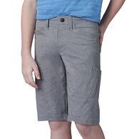 Lee Jeans Boy's Grafton Short