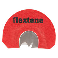 Flextone Turkey Man Trash Talker Diaphragm Turkey Call