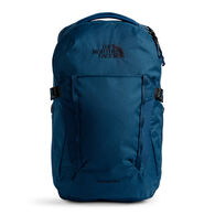 The North Face Pivoter 28 Liter Backpack