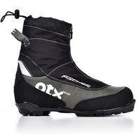 Fischer Offtrack 3 XC Ski Boot