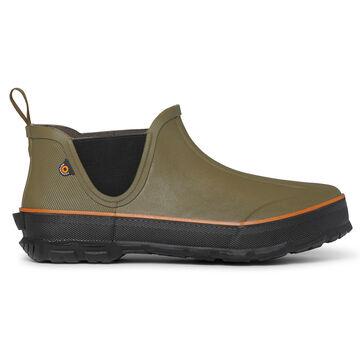 Bogs Mens Digger Slip On Boot