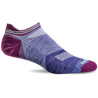 Goodhew Women's Flash Micro Compression Sock