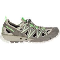 Merrell Women's Choprock Trail Running/Water Shoe