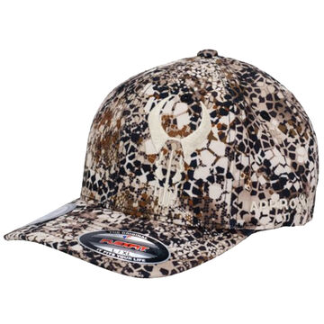 a1baa74ebdf Badlands Men s FlexFit Hat