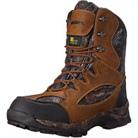 Northside Men's Renegade Insulated Hunting Boot