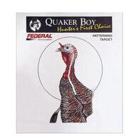 Quaker Boy Target - 10 Pk.