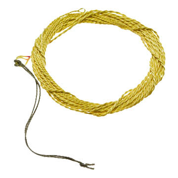 Tenkara USA Tapered Fly Fishing Line