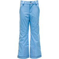 Spyder Girls' Olympia Thinsulate Insulated Pant