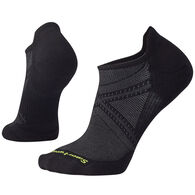 SmartWool Men's Phd Run Light Elite Micro Sock