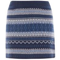 Aventura Women's Niven Skirt