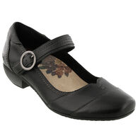 Taos Women's Virtue MJ Shoe