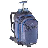 Eagle Creek Gear Warrior Convertible 55 Liter Wheeled Carry-On Bag