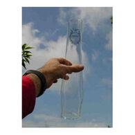 Aladdin Mantle Lamp R103 Lox-on Chimney