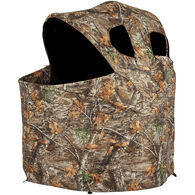 Ameristep Deluxe Tent Chair Ground Blind