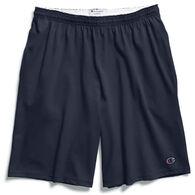 """Champion Men's Authentic Cotton 9"""" Short w/Pockets"""