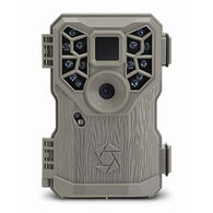 Stealth Cam PX14 8 Megapixel Game Camera