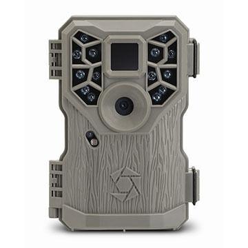 Stealth Cam PX14 8 Megapixel Game Camera