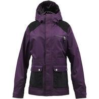 Burton Women's Aster Jacket